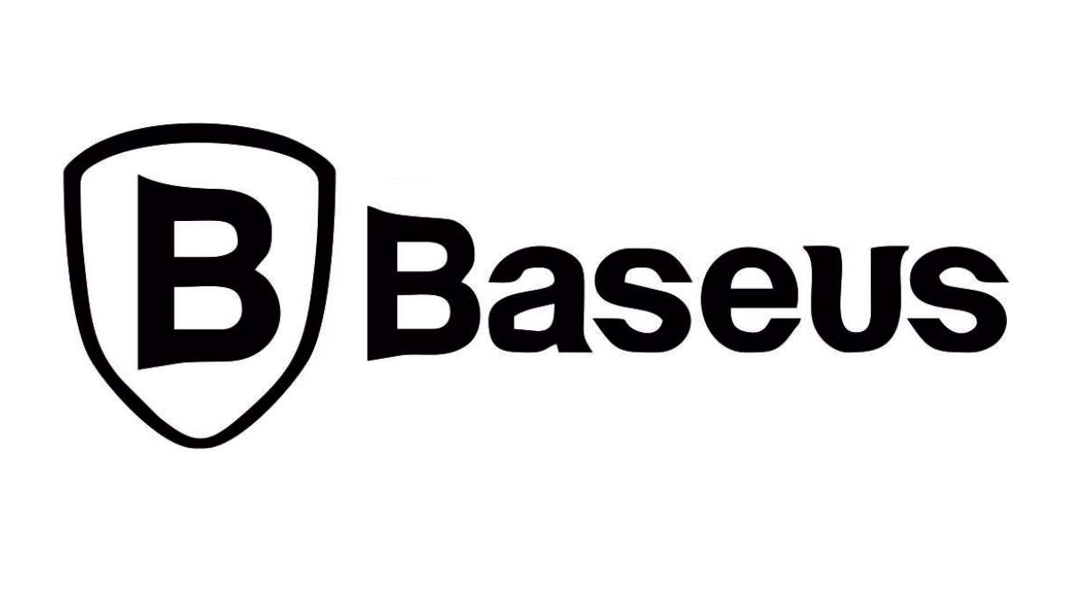 Basus